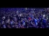 Металлика  Сквозь невозможное  Metallica  Through the Never 2013 HDRip 1400MB